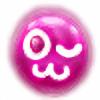 DAVEUTFAN75's avatar