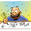 Davevanmulders's avatar