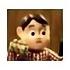 davevato's avatar