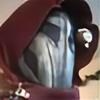 davevdveer's avatar