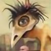 DaveWhitlam's avatar