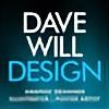 davewi11's avatar