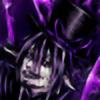 DaveWitchit's avatar
