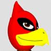Daveybird16's avatar