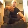 daveyboy12's avatar
