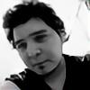 Daveyburr's avatar