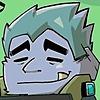 DaveyDboi's avatar