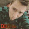 DaveyDesign's avatar