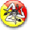 Daveyed's avatar