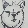 Daveygerbil's avatar