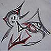 DaveyJames's avatar