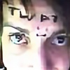 DaveyJoePirate's avatar