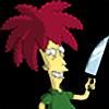 Daveyonmoore14's avatar