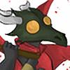 Davezorz's avatar