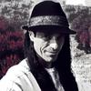Davian-Art's avatar
