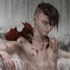 DaviAraujoX's avatar
