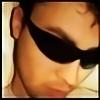 Daviash's avatar