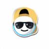 davic66's avatar