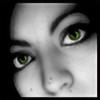 Davica's avatar
