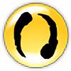 davicamarinha's avatar