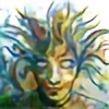davicazu's avatar