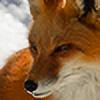 Davichu's avatar