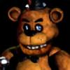 Davichueloga1234's avatar
