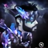 Davickrovich's avatar