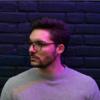 David-Aschi's avatar