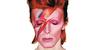 David-Bowie-Fanart's avatar