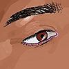 David-Box's avatar