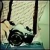 david-Bray's avatar