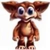 David-c-au's avatar