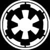 David-c2011's avatar