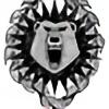 David-CGB's avatar