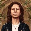 David-DaCruz's avatar