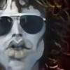 David-Duque's avatar