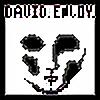 David-Enjoy's avatar