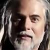 David-K-Manuel's avatar