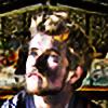 David-Lee-Evans's avatar