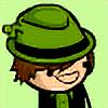 David-McElfatrick's avatar