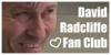 David-Radcliffe-FC's avatar