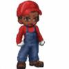 David-RB-Bird16's avatar
