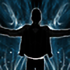 david-rw's avatar