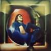 David-Severeide's avatar