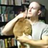 david-shultz's avatar