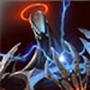david-sladek's avatar