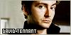 David-Tennant's avatar