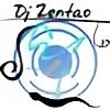 david-zentao's avatar