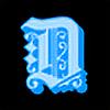 David1one's avatar